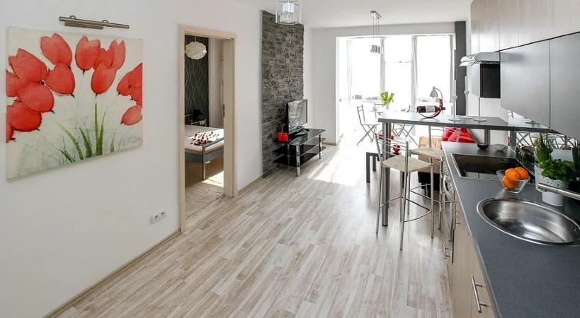 Razones para reformar tu casa
