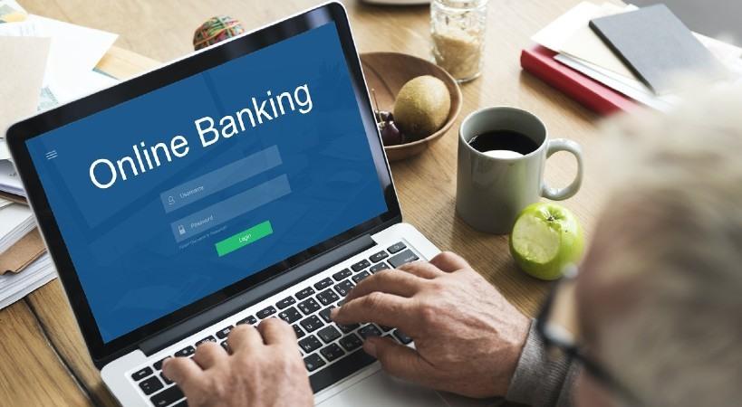 Ventajas cuenta bancaria digital