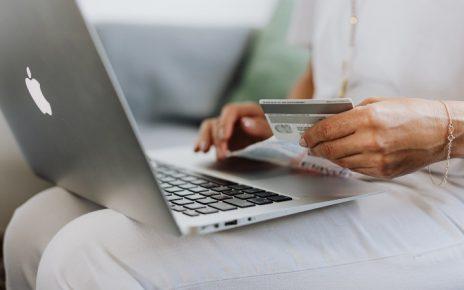 Comprar en farmacia online