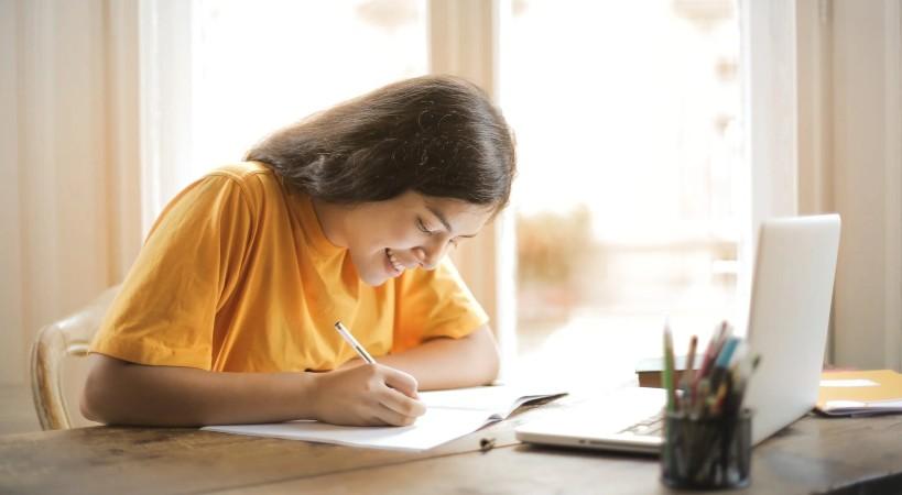 Opciones de ahorro para la educación de tus hijos