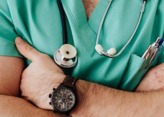Ventajas contratar seguro privado de salud