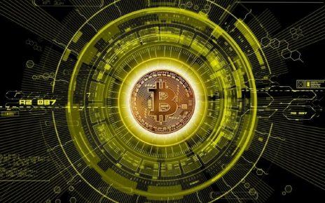 Bitcoin es el segundo banco más grande