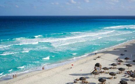 Convertir vacaciones en experiencias increibles