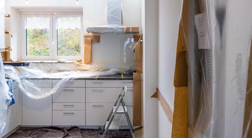 Beneficios reformar segundas viviendas