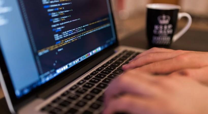 Programador web empleo teletrabajo
