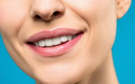 Tratamientos dentales en El Ejido