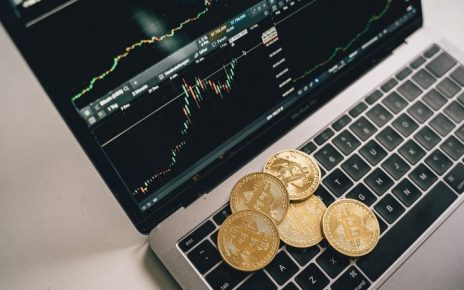 Cómo hacer trading de bitcoin
